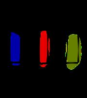 Logo der Online-Lernarchive
