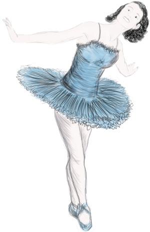 Ballerina-Skizze-neu.jpg
