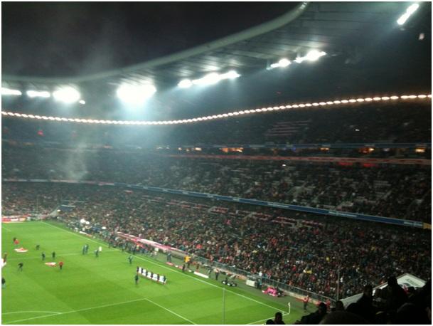 stadion_gros.jpg