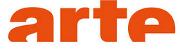 http://www.arte.tv/de