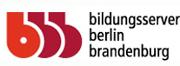 http://bildungsserver.berlin-brandenburg