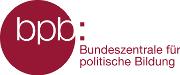 http://www.bpb.de