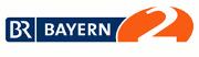 http://www.br.de/radio/bayern2/index.htm
