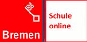 http://bildung.bremen.de