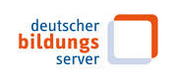 http://www.bildungsserver.de