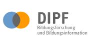 http://www.dipf.de