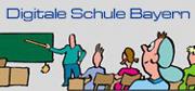 http://www.deutsch.digitale-schule-bayern.de/