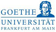 https://www.uni-frankfurt.de