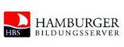 http://bildungsserver.hamburg.de