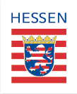 hkm.logo.png