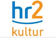 http://www.hr-online.de/website/radio/hr2/index.jsp