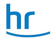 http://www.hr-online.de