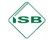 https://www.isb.bayern.de