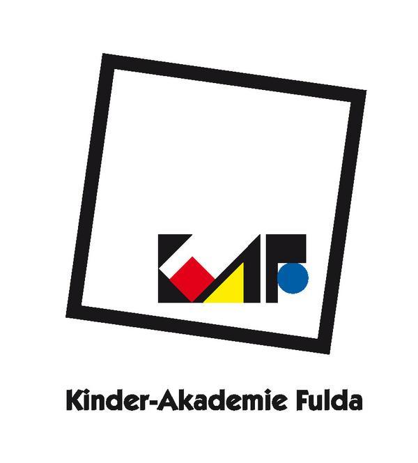 kaf_logo_4c_innen_weiss.jpg
