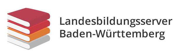 http://www.schule-bw.de