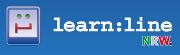 http://www.learn-line.nrw.de