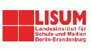 http://www.lisum.berlin-brandenburg.de