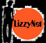 https://www.lizzynet.de