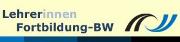 http://lehrerfortbildung-bw.de
