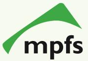 http://www.mpfs.de