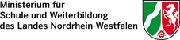 http://www.schulministerium.nrw.de