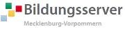 http://www.bildung-mv.de