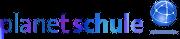 http://www.planet-schule.de