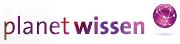 http://www.planet-wissen.de