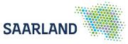 http://www.saarland.de/bildungsserver.htm