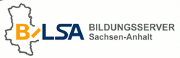 http://www.bildung-lsa.de