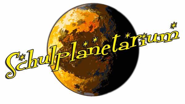 Schulplanetarium