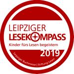 Leipziger Lesekompass
