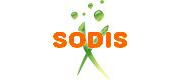 http://www.sodis.de/