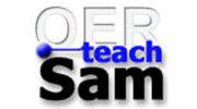 http://www.teachsam.de