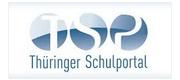 http://www.schulportal-thueringen.de