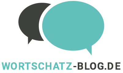 wortschatz-blog-logo_gross.png