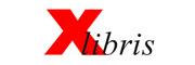 http://www.xlibris.de