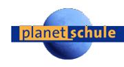 Planet Schule Logo (180)