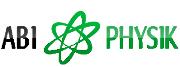 Abi Physik Logo (180)