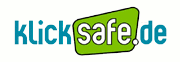 Klicksafe-Logo 180