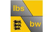 lbs bw Logo (180)