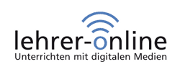 Lehrer-online Logo (180)