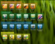screenshot-select.png