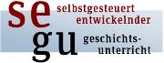 segu Logo (180)