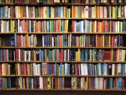 Bücher (1)