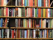 Bücher (2)