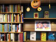 Bücher (3)