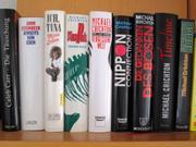 Bücher (4)