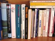 Bücher_2