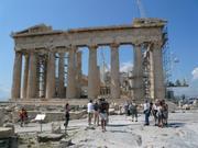Akropolis 4
